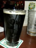 McGuires Irish Stout - Dry Stout