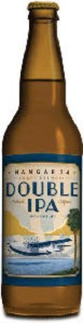Hangar 24 Double IPA - Imperial/Double IPA