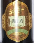 The Bruery Coton (Bourbon Barrel Aged) - Old Ale
