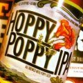 Figueroa Mountain Hoppy Poppy IPA - India Pale Ale (IPA)