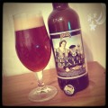 Founders Kaiser Curmudgeon - Old Ale