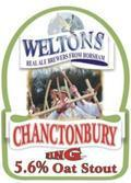 Weltons Chanctonbury Ring - Stout