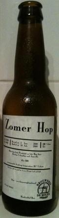 De Molen Zomer Hop - India Pale Ale &#40;IPA&#41;