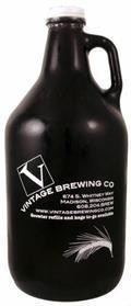 Vintage Deville - Belgian Strong Ale