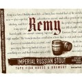 Taps Remy - Imperial Stout