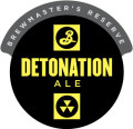 Brooklyn Detonation Ale - Imperial/Double IPA
