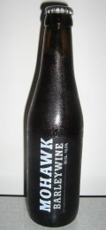 Mohawk Barleywine - Barley Wine
