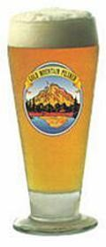 Silver City Gold Mountain Pilsner - Pilsener