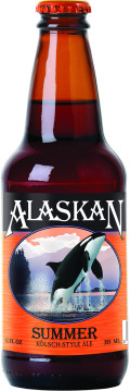 Alaskan Summer Ale - Klsch