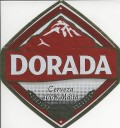 Dorada Pilsen - Pilsener