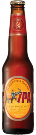 Gage Roads Sleeping Giant India Pale Ale - India Pale Ale &#40;IPA&#41;