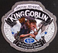 Wychwood King Goblin (Cask) - English Strong Ale
