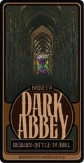 Harriet Dark Abbey - Abbey Dubbel