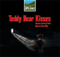 Upland Teddy Bear Kisses - Imperial Stout