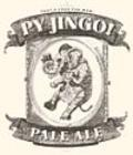North By Northwest Py Jingo Pale Ale  - American Pale Ale