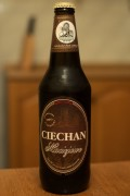 Ciechan Maciejowe - Low Alcohol