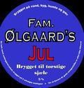 Fam. lgaard Jul - Amber Lager/Vienna