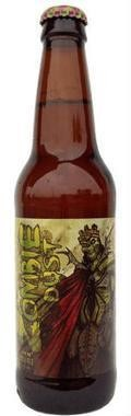 Three Floyds Zombie Dust - American Pale Ale