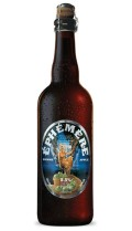 Unibroue �ph�m�re Apple - Fruit Beer