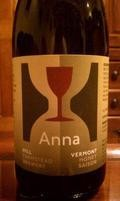 Hill Farmstead Anna - Saison