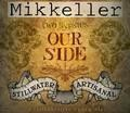 Stillwater/Mikkeller Two Gypsies Our Side - Belgian Strong Ale