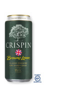 Crispin Browns Lane Imported English Cider - Cider