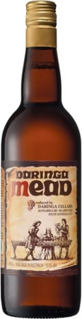 McLaren Vale Daringa Mead - Mead