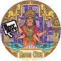 Beer Here Kama Citra - Brown Ale