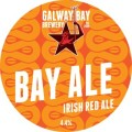 Galway Bay Ale - Irish Ale