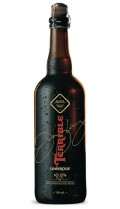 Unibroue La Terrible - Belgian Strong Ale