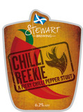 Stewart Chilli Reekie - Spice/Herb/Vegetable