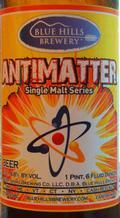 Blue Hills Anti-Matter - American Pale Ale