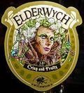 Wychwood Elderwych - Golden Ale/Blond Ale