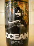 Ocean Ebbot Ale - English Strong Ale