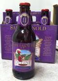 Saint Arnold Divine Reserve #11 - Imperial/Double IPA