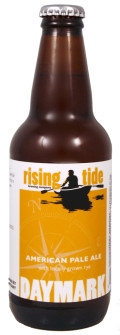 Rising Tide Daymark - Specialty Grain