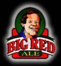 Big Horn Big Red I.P.A. - India Pale Ale (IPA)