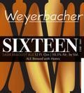 Weyerbacher Sixteen - Mead