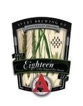 Avery Anniversary Eighteen - Saison