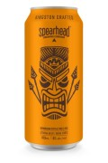 Spearhead Hawaiian Style Pale Ale - India Pale Ale &#40;IPA&#41;