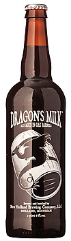 New Holland Dragons Milk - Imperial Stout