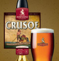 Robinsons Crusoe - Golden Ale/Blond Ale