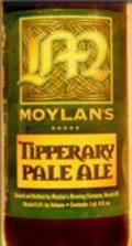 Moylans Tipperary Pale Ale - American Pale Ale