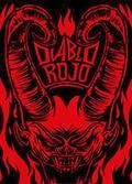 Boneyard Diablo Rojo  - Amber Ale