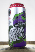 Toppling Goliath pseudoSue - American Pale Ale