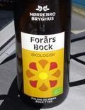 Nrrebro Forrs Bock &#40;kologisk&#41; - Doppelbock
