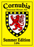 Cornubia Summer Edition - Bitter