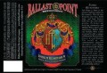 Ballast Point Indra Kunindra - Spice/Herb/Vegetable