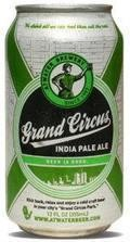 Atwater Grand Circus IPA - India Pale Ale &#40;IPA&#41;