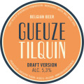 Gueuze Tilquin (Draft Version) - Lambic - Gueuze